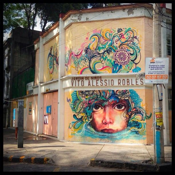 17 best images about graffiti mexicano mexican street for Mural mexicano