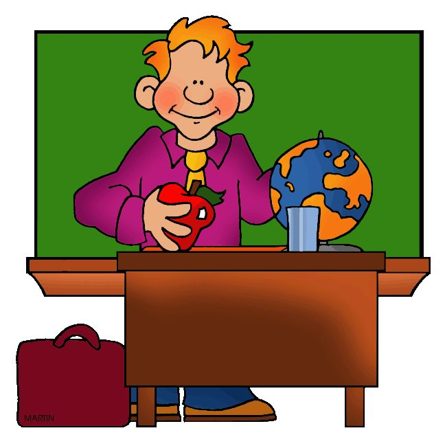 Lesson plans, games and activities on a variety of social study topics