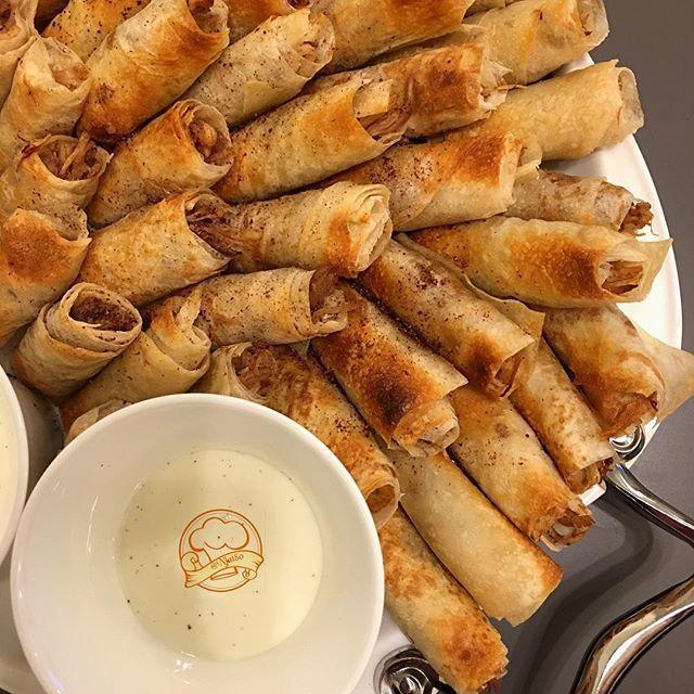 طريقة عمل صاج مسخن لذيذ Delicious Heater Middle East Recipes Recipes Food