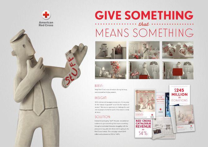 Red Cross Cannes Boards - thatwilkinsgirl