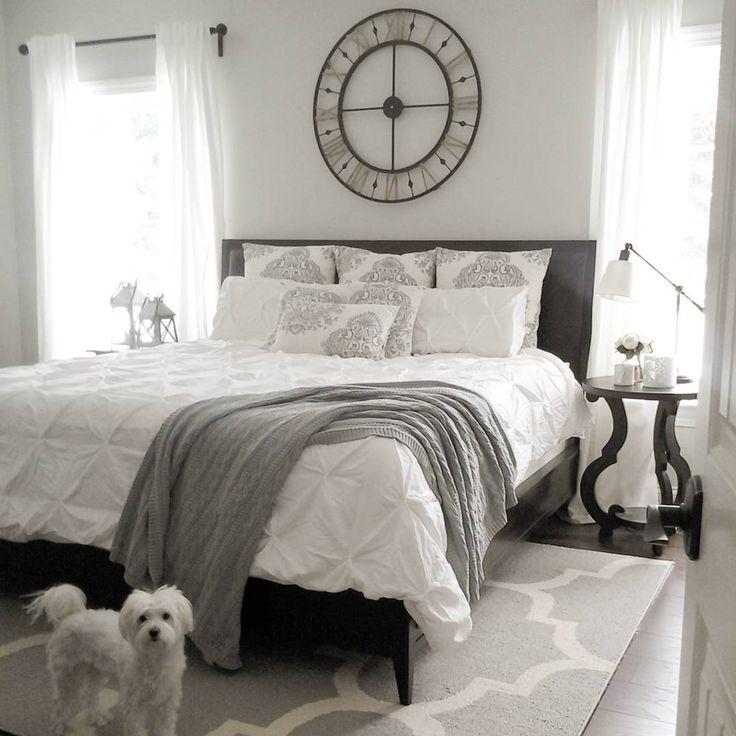 17 Best Images About Master Bedroom Ideas On Pinterest Turquoise Guest Rooms And Yellow Gray