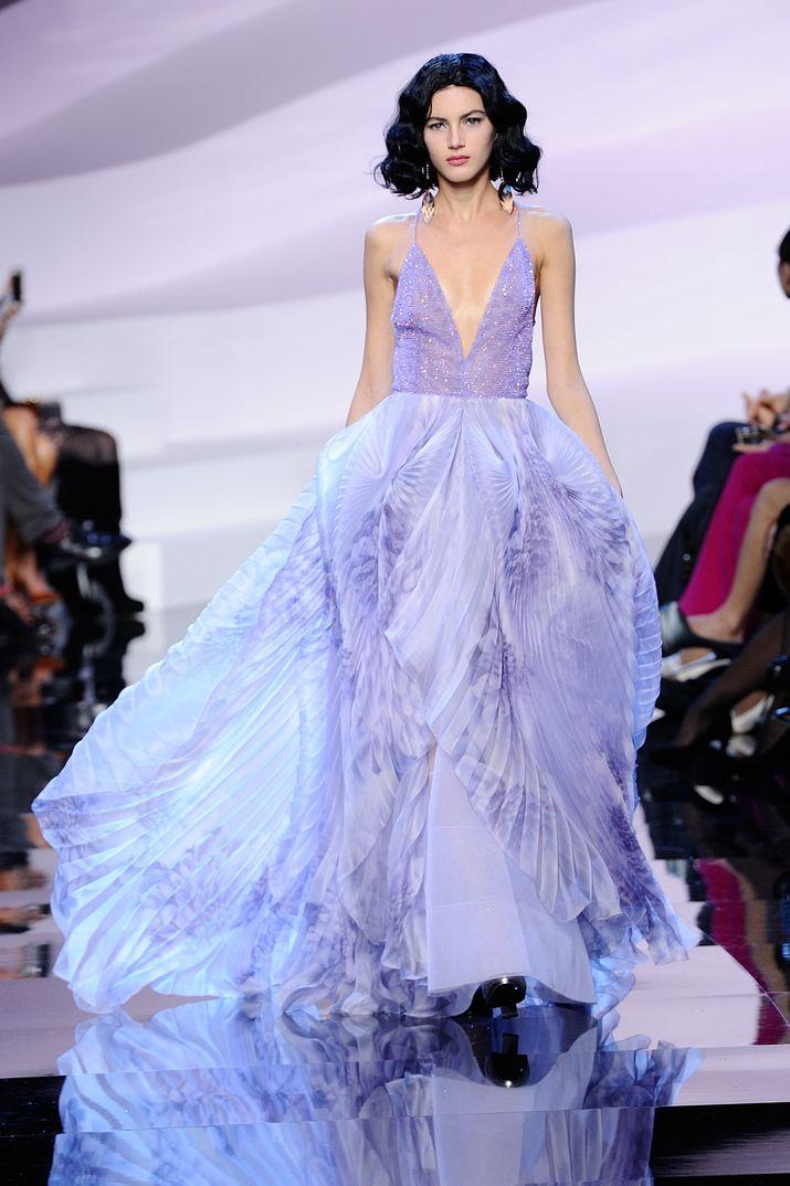 Par S Fashion Week 2016 Armani Alta Costura Moda Ellas Pinterest Fashion Weeks Fashion