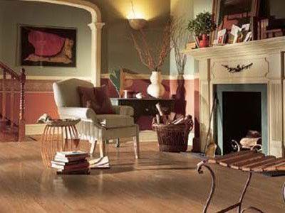 San Diego Laminate Flooring   Quik Step, Wilsonart, Mannington Floors   COLES  FINE FLOORING