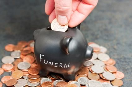 Most of it depends on the remuneration and the relationship with the deceased, and any other money that can be readily available for funeral expenses. You could get a Funeral Payment if you need help to pay for a funeral that you're arranging.