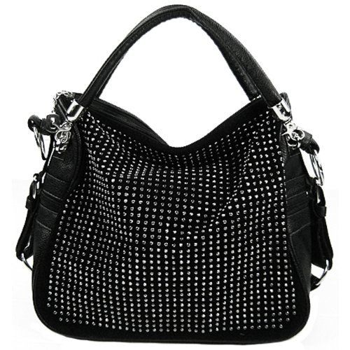 208 best Bags and purses images on Pinterest | Bags, Fashion bags ...
