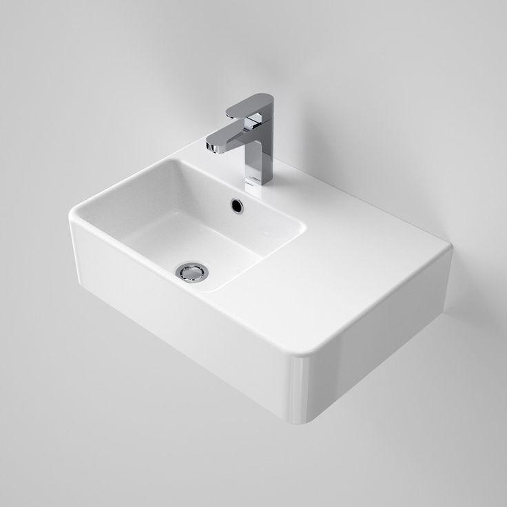 864115W Cube Extension Wall Basin - Right Hand Shelf 1772x1772.jpg