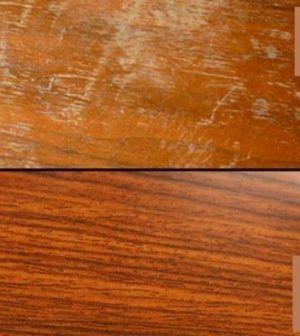 egy-trukk-amivel-minden-karcolast-eltuntethetsz-a-fabol-keszult-butorokrol-900x471