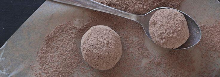 4 Ashwagandha Recipes for Your Adrenals | Banyan Botanicals