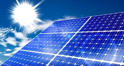 Sicilia: #Undicimila i #piccoli impianti solari in Sicilia (link: http://ift.tt/2dvIoar )