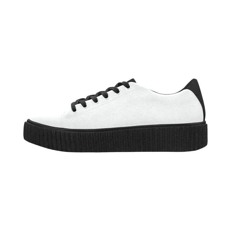 Wellness confort femmes fonctionnel chaussures décontractées seaker basse