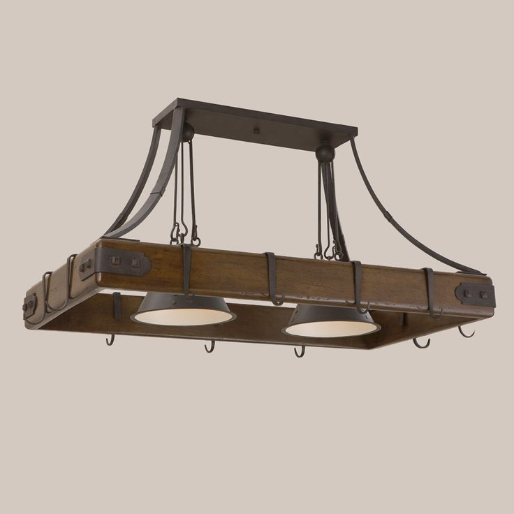Kichler Light Fixtures
