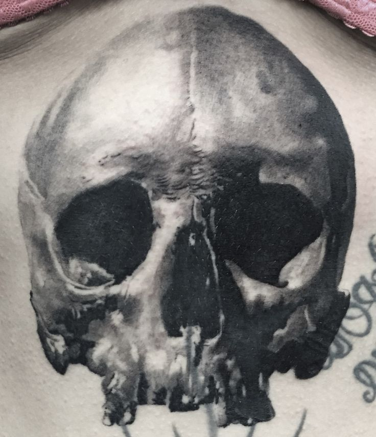 Black & Grey Tattoos By Schwarz,Photorealism. For more of his work please visit the facebook page of H.V.44 Tattoo Studio. #schwarzcraiova #photorealistictattoos