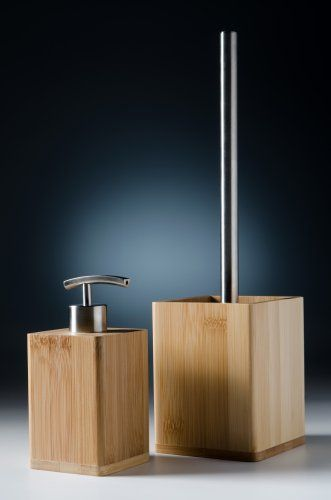 17 best ideas about badezimmer set on pinterest | badideen, Hause ideen