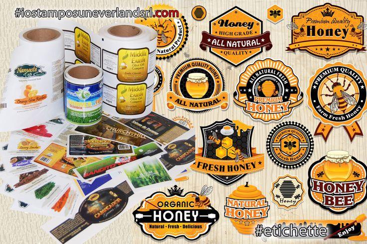 http://www.neverlandsrl.com/stampa-online/piccolo-formato/etichette stampa etichette online
