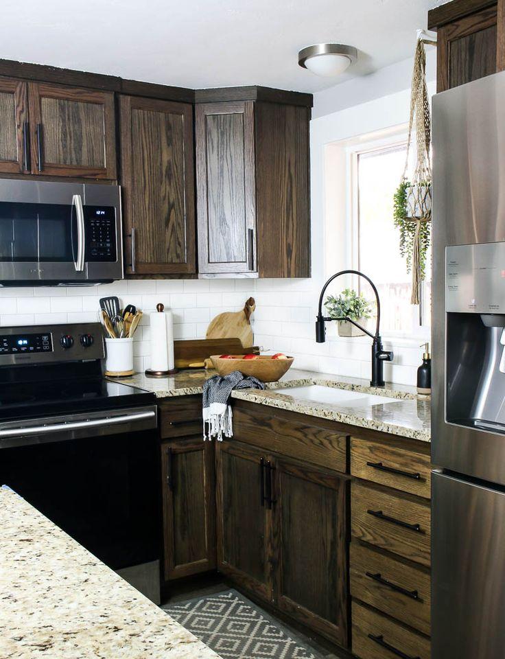 Undermount Sink Installation Tips and Tricks Farmhouse