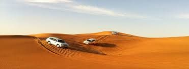 The capital of UAE has purpose you with holidays to Abu Dhabi pleasing one of the regions hottest choices offering outstanding beaches major and quality hotels.