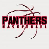 embroidery basketball logo | Pics Photos - Panther Basketball Designs Pictures