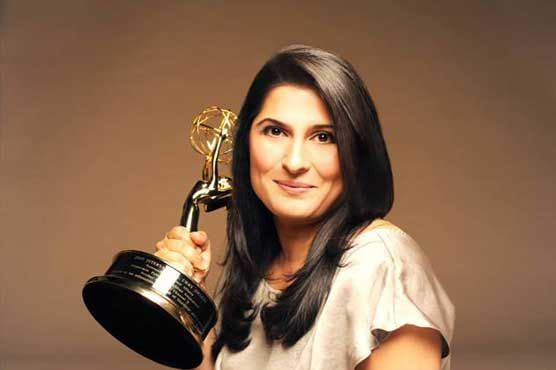 Sharmeen Obaid Chinoy Dishonestly Maligned Pakistan to get Oscars?