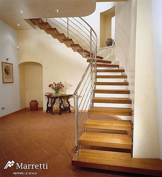 Google Image Result for http://img.archiexpo.com/images_ae/press-g/open-wooden-cantilever-staircase-P171186.jpg
