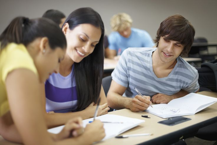 Interest rates and loan availability change as students enter graduate school.