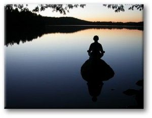 Spiritual Retreats: Vacations for the Soul