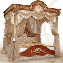 Best 20+ Luxury bedroom sets ideas on Pinterest | Luxury bed ...