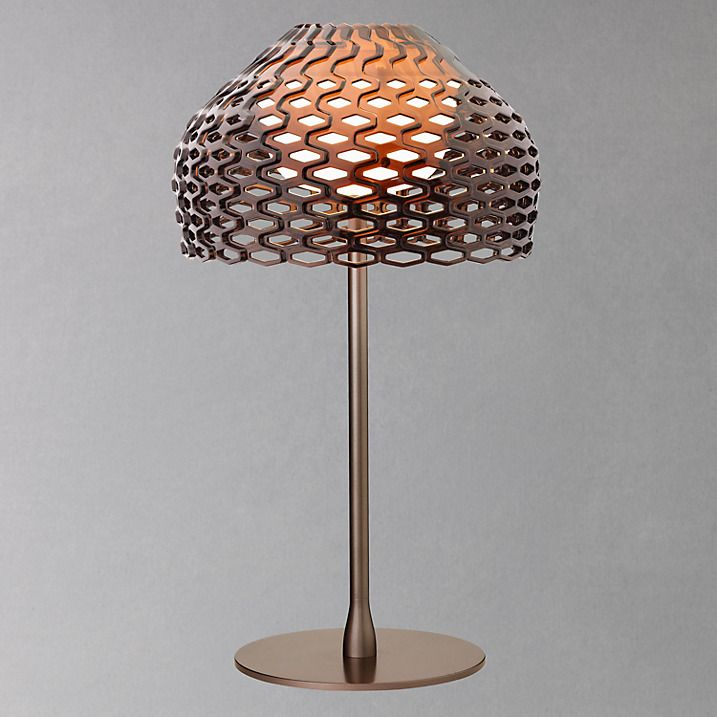 20 best lighting images on pinterest john lewis bureaus and desks buy flos tatou table lamp from our desk table lamps range at john lewis aloadofball Gallery