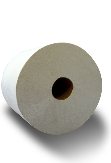 Tork Advanced, 800' Hand Roll towel: 6 rolls of 800', Hand roll towel
