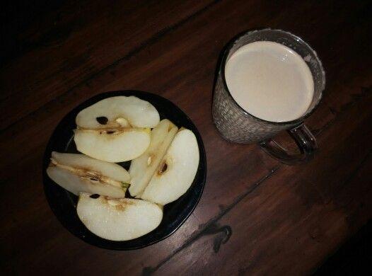 Makanan Bumil