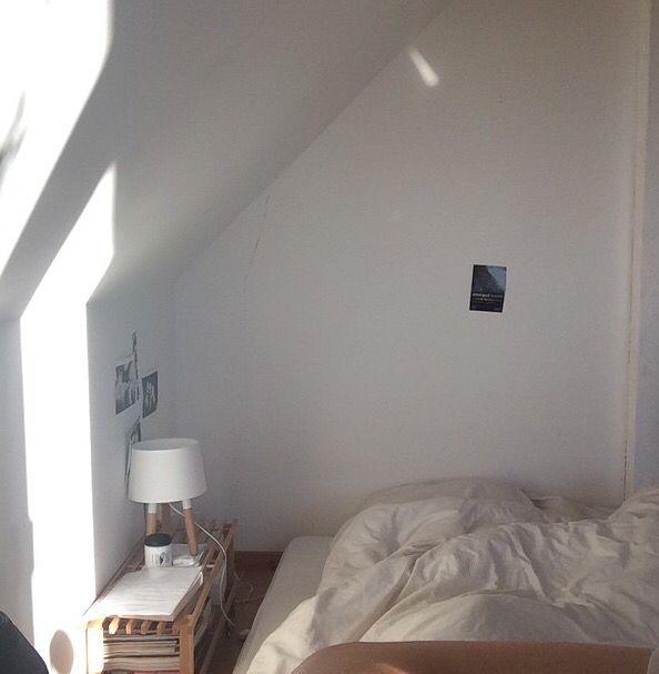 Lecoindelodie room