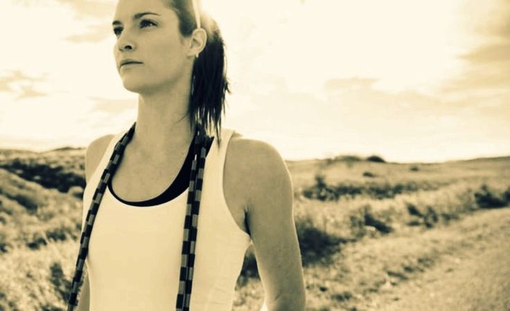 #fitbyNiki Η Νίκη Ξάνθου μας λέει πως να κάνουμε τον μεταβολισμό μας να «τρέχει» Συνδυασμός διατροφής και άσκησης.