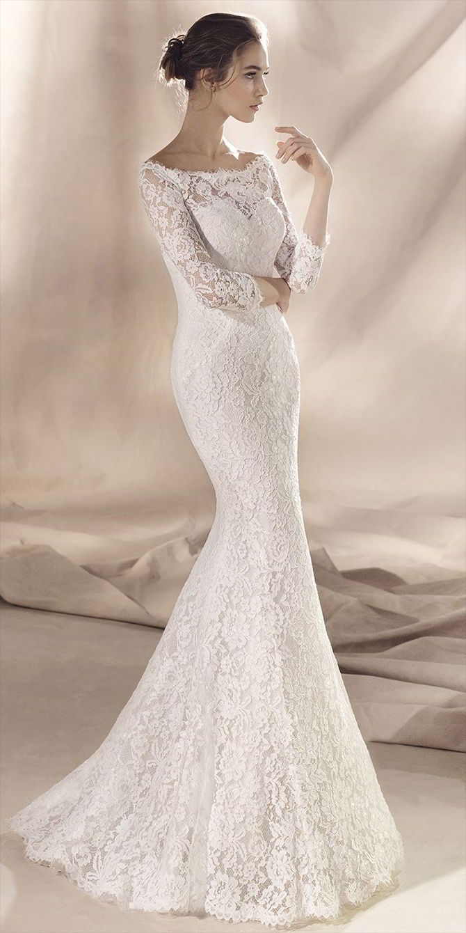 The 25 best pronovias outlet ideas on pinterest pronovias white one 2017 wedding dresses ombrellifo Images