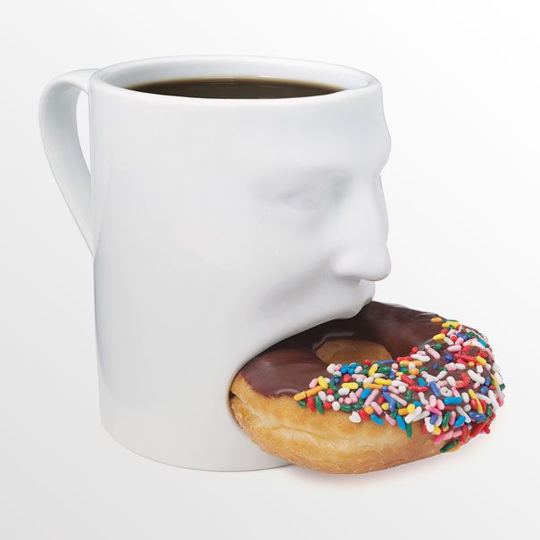creative-mugs-face-mug-2.jpg 605×605 pixels