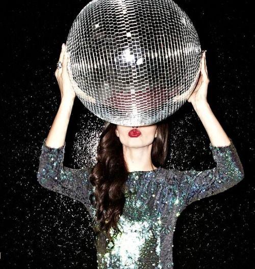 party dress | Tumblr