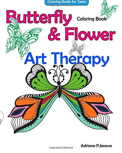 39 best Coloring Books for Adults images on Pinterest | Coloring ...