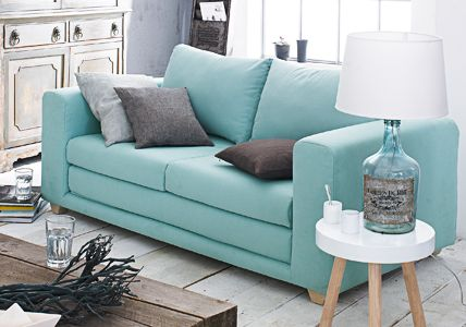 17 best images about sofas on pinterest for Schlafsofa gelb