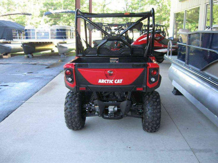 New 2017 Arctic Cat Prowler 500 Red ATVs For Sale in Michigan. 2017 Arctic Cat Prowler 500 Red, New Model New Look New Price - The minimum operator age of this vehicle is 16 with a valid driver's license.