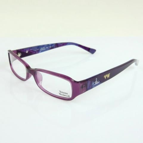 £58.60,Vivienne Westwood cheap glasses frames free shipping to all over the world.