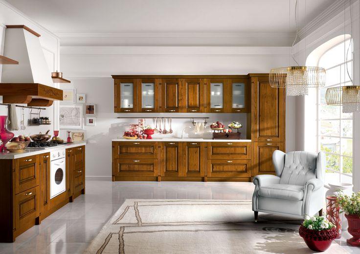 http://kuchniemhm.pl/kuchnie-klasyczne/