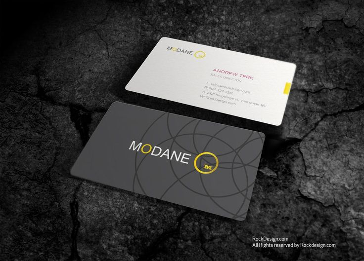 Best Business Cards Images On Pinterest Invitation Cards - Free business card template word