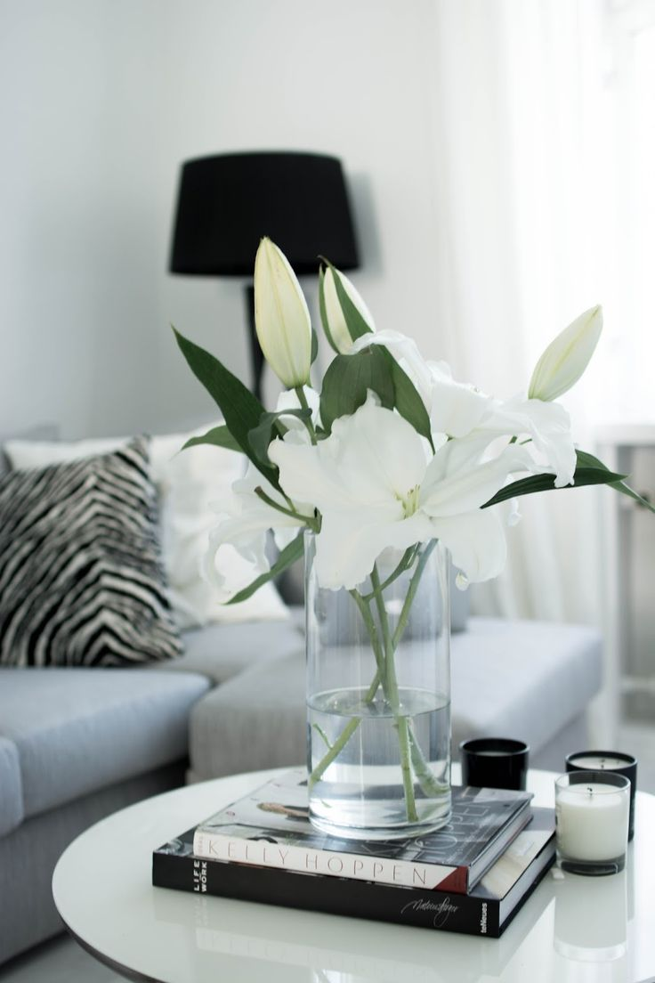 59 Best Images About Coffee Table Decor On Pinterest
