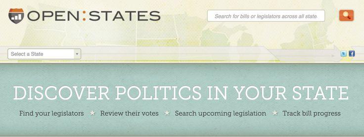 72 best Public Good App House images on Pinterest Public, November - social security request form