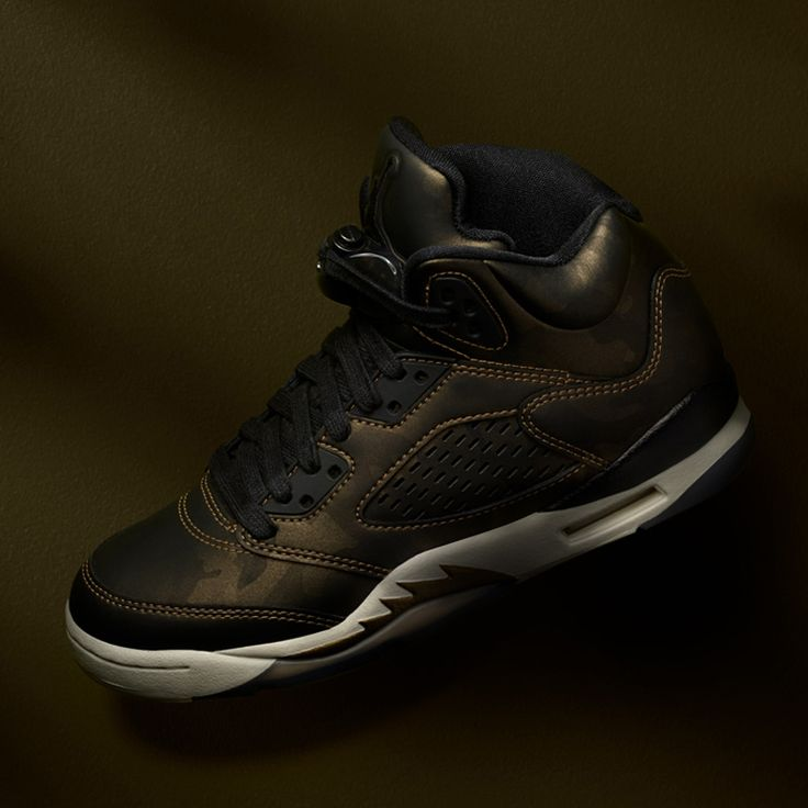 info for 4d93b 1cb6d Best 25+ Air jordan 5 retro ideas only on Pinterest   Jordan shoes for  women, Womens jordans and Jordans girls