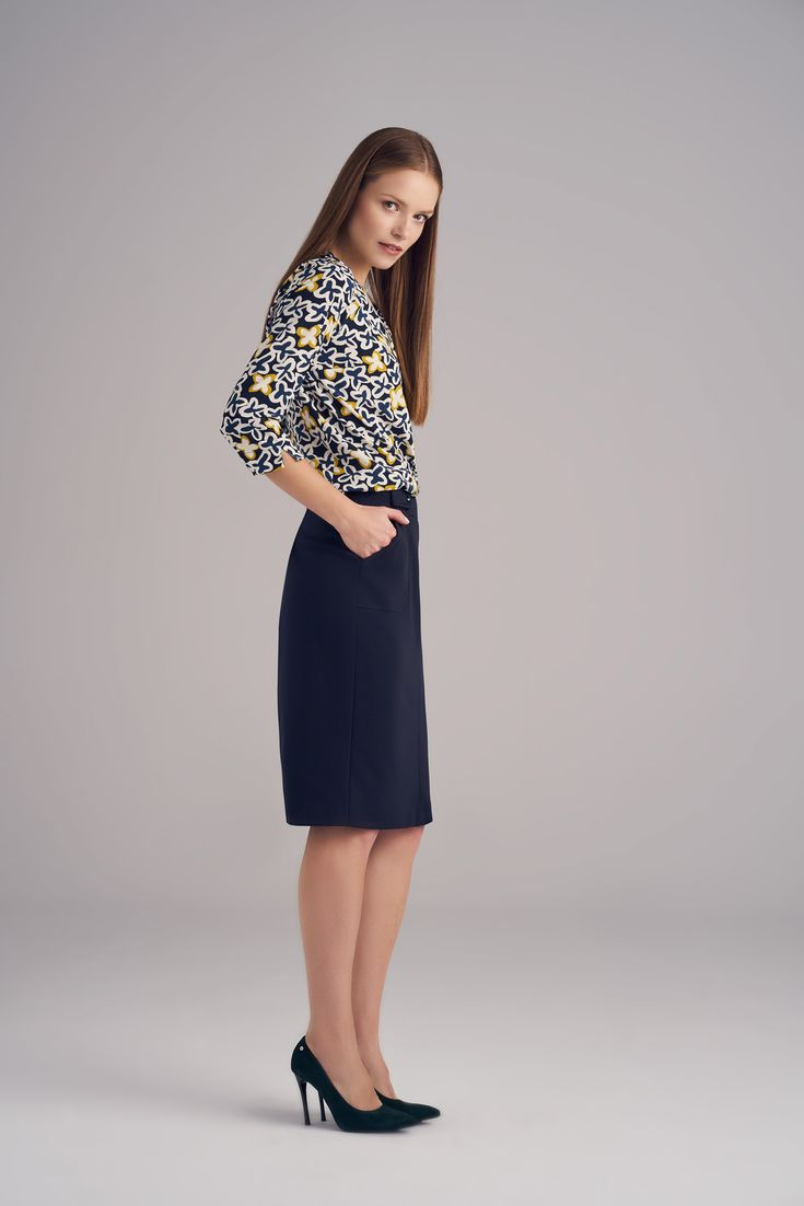 #quiosque #woman #lady #style #outfit #ootd #feminine #kobieco #womanwear #trends #inspirations #fashion #polishfashion #polishbrand
