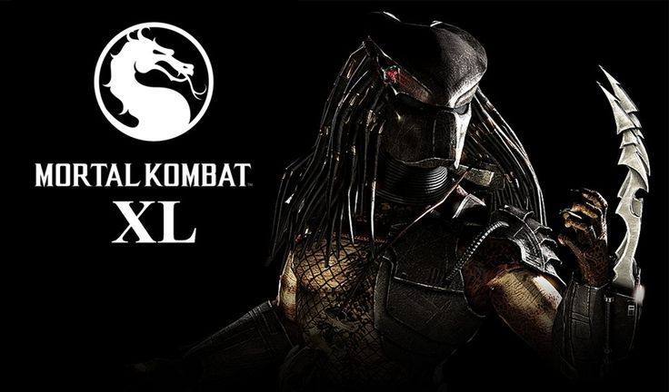 Mortal Kombat XL PC Game Free Download! Free Download Action and Fighting Video Game! http://www.videogamesnest.com/2016/10/mortal-kombat-xl-pc-game-free-download.html #MortalKombatXL #games #pcgames #gaming #videogames #pcgaming #actiongames #MortalKombat