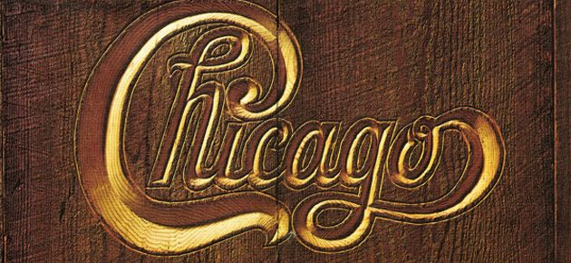 """Chicago """"V"""" 45th anniversary In the Studio with composer Robert Lamm."""