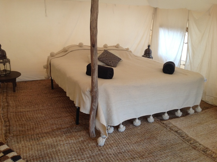 SCARABEO CAMP,SLEEPING TIME!