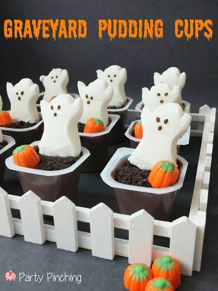 315 best HALLOWEEN images on Pinterest Halloween doll, Halloween - kid halloween party ideas