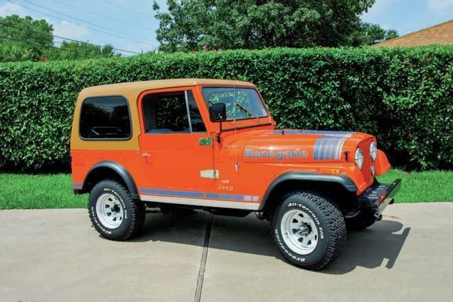 best 25 jeep cj7 ideas on pinterest jeep cj jeep cj7 parts and cj7 parts. Black Bedroom Furniture Sets. Home Design Ideas