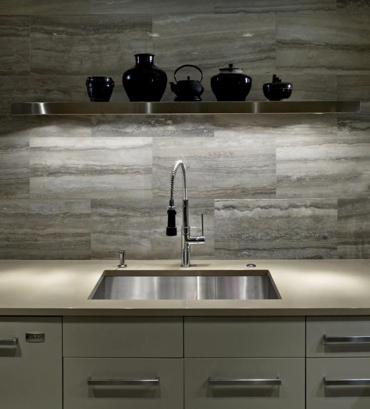 Esams Condo Interior Design Vancouver: FALSE CREEK KITCHEN DESIGN Images On